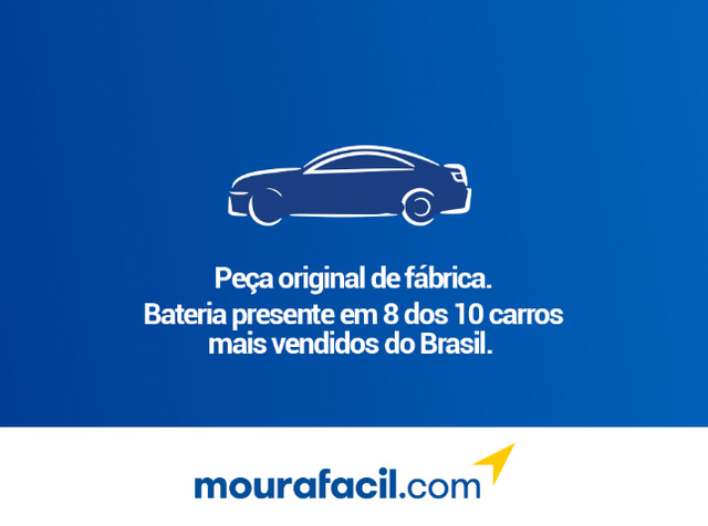 Bateria para Ford - Foto 3
