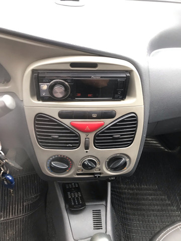 Fiat palio completo - Foto 4