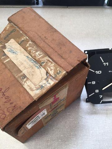 Relógio VW original  - Foto 4