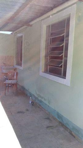 Aluguel de casa Jardim Gramacho - Foto 2