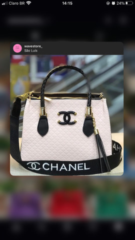 Chanel - Foto 4