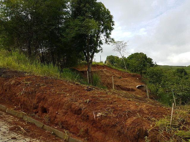 Terreno no Vila Rica ( Três Poços) - Foto 3