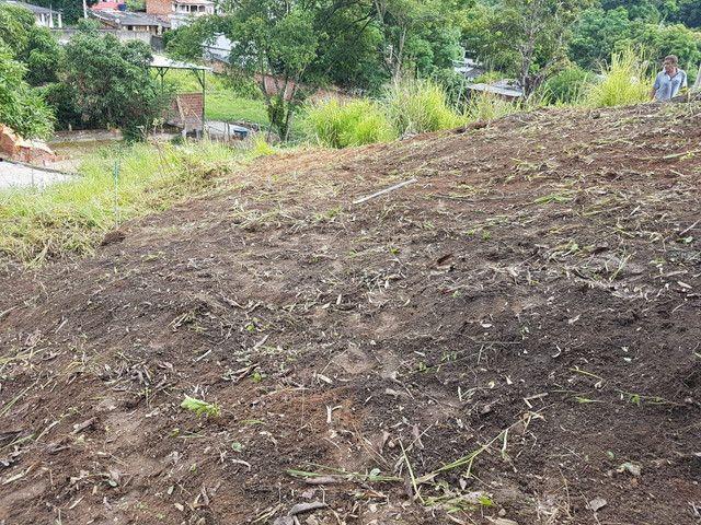 Terreno no Vila Rica ( Três Poços) - Foto 5