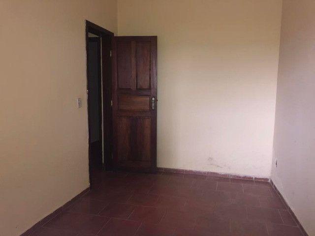 Casa com 03 quartos no Bairro Tabajaras Teófilo Otoni - Foto 9