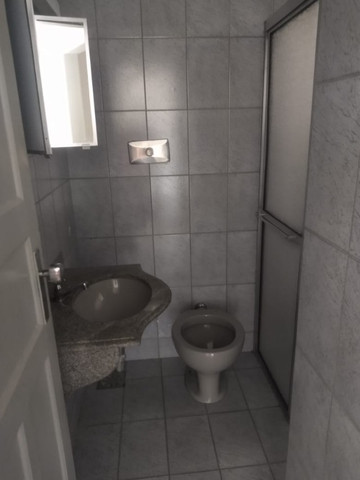 Simone Freitas Imóveis - Aluga-se apartamento no Jardim Amália - Volta Redonda - Foto 10