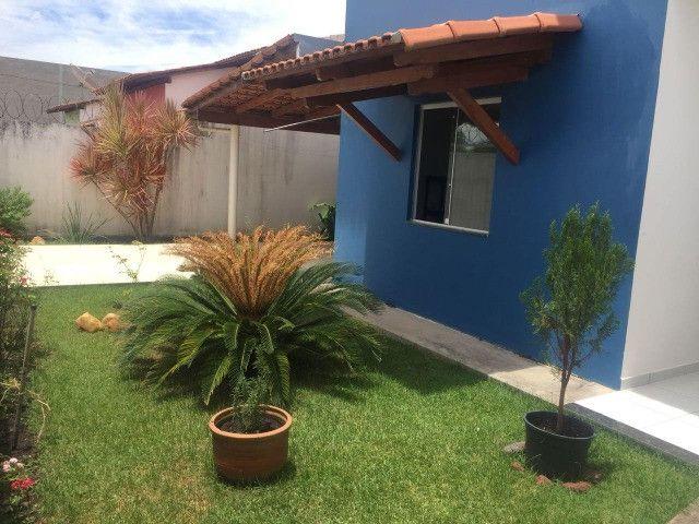 Casa nova com 4 quartos disponível para Revellion 2021 - Foto 11