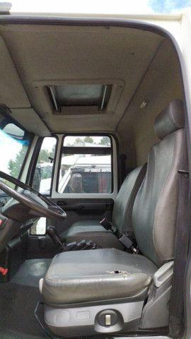 Ford cargo 1119  - Foto 5