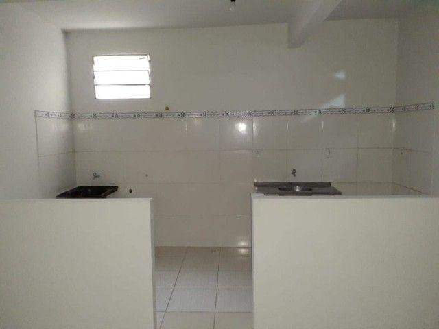 Apartamentos de 1 e 2 quartos - 40 e 50 m² - na Rod. Arthur Bernardes. - Foto 12