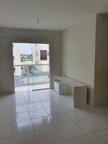 Condomínio Acauã, 2 quartos, 68m2 Universitário Caruaru  - Foto 6