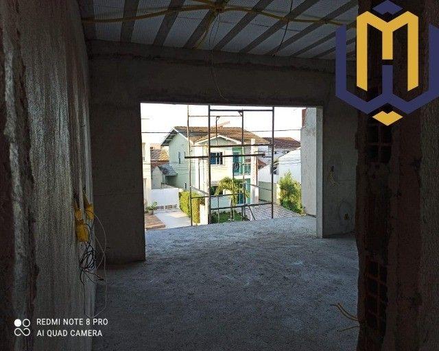 Casa de condomínio alto padrão em Maracanaú - Foto 14