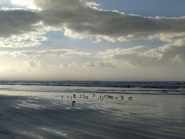 Casa para Temporada - Praia Grande/SP - Foto 9