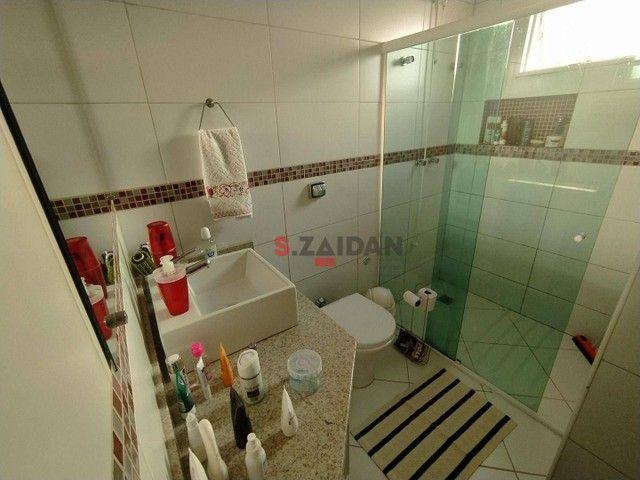 Casa com 3 dormitórios à venda, 187 m² por R$ 535.000,00 - Castelinho - Piracicaba/SP - Foto 14