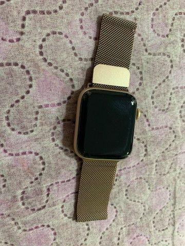 Apple Watch 4 44mm Rose - Foto 3