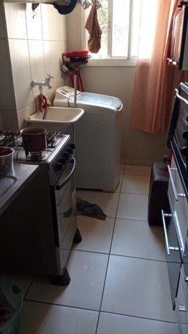 Apartamento  3 quartos, dois banheiros.  - Foto 4