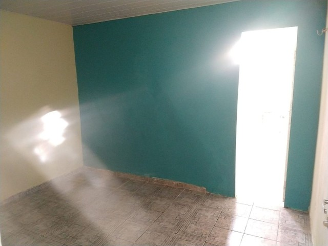Vendo ou troco casa em Benevides - Foto 13