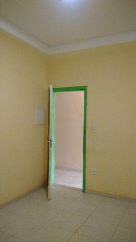 Apartamentos - Foto 8