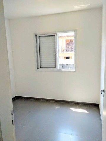 L.Z Casa de Condomínio com 2 Quartos e 3 banheiros - Foto 7