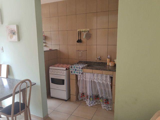 Apartamento em muriqui - Foto 5