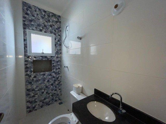 Casa em Condomínio...Ótima Oportunidade!!  - Foto 17