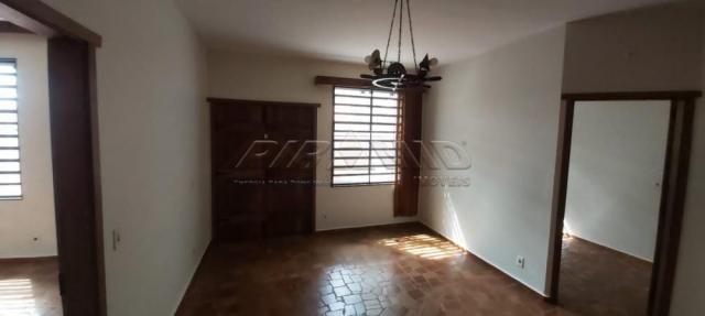 Casa para alugar com 5 dormitórios em Alto da boa vista, Ribeirao preto cod:L191300 - Foto 10