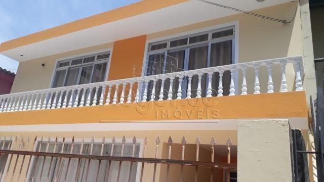 Casa à venda com 5 dormitórios em Balneário, Florianópolis cod:81576 - Foto 16