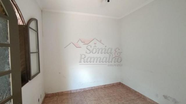 Casa para alugar com 5 dormitórios em Alto da boa vista, Ribeirao preto cod:L18783 - Foto 12