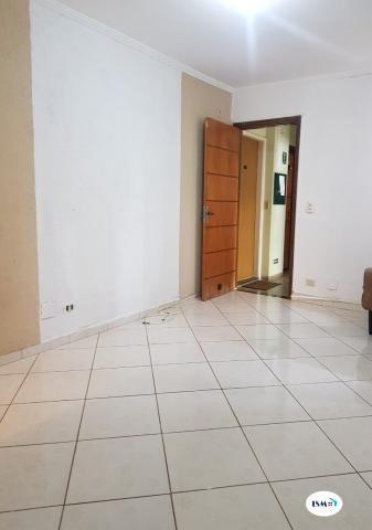 Apartamento a venda no Condomínio Altos de Sumaré - Foto 10