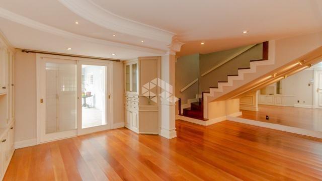 Casa à venda com 4 dormitórios em Jardim lindóia, Porto alegre cod:9934278 - Foto 8