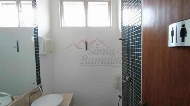 Casa para alugar com 5 dormitórios em Alto da boa vista, Ribeirao preto cod:L18709 - Foto 20