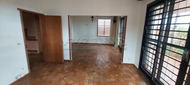 Casa para alugar com 5 dormitórios em Alto da boa vista, Ribeirao preto cod:L191300 - Foto 6