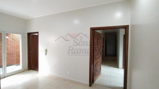 Casa para alugar com 5 dormitórios em Alto da boa vista, Ribeirao preto cod:L18709 - Foto 9