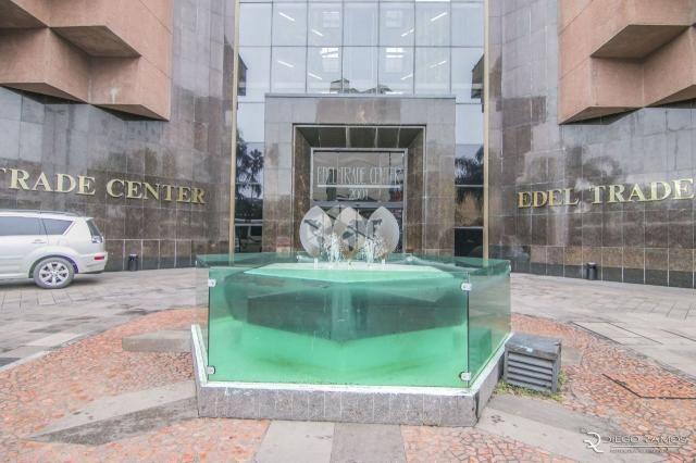 Escritório à venda em Cidade baixa, Porto alegre cod:9924128