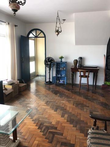 Casa à venda com 5 dormitórios em Balneário, Florianópolis cod:81576 - Foto 4