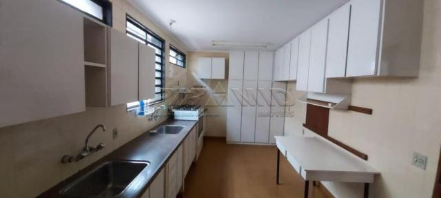 Casa para alugar com 5 dormitórios em Alto da boa vista, Ribeirao preto cod:L191300 - Foto 13