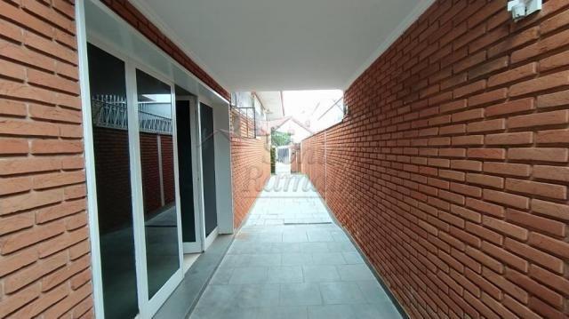 Casa para alugar com 5 dormitórios em Alto da boa vista, Ribeirao preto cod:L18709 - Foto 7