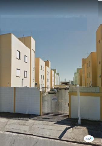 Apartamento a venda no Condomínio Altos de Sumaré - Foto 20
