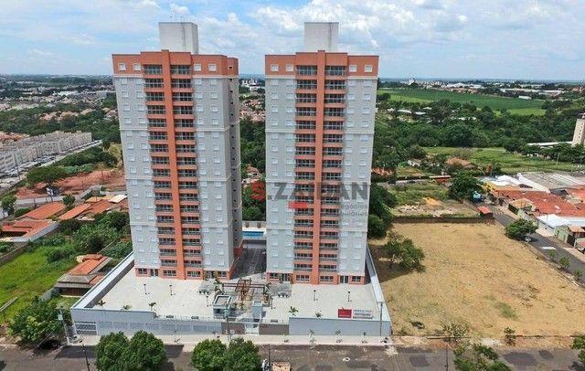 Apartamento com 3 dormitórios à venda, 87 m² por R$ 430.000,00 - Piracicamirim - Piracicab - Foto 11