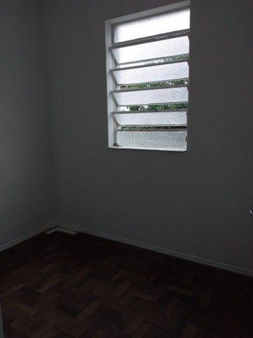PORTO ALEGRE - Apartamento Padrão - SARANDI - Foto 3