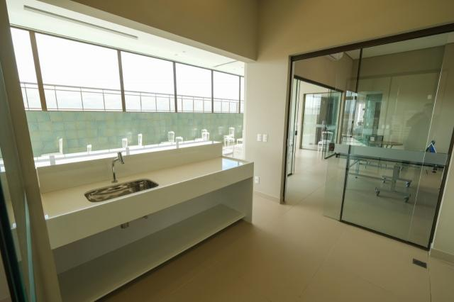 Edifício Studio Homero - Jóquei, Teresina - PI - Foto 6