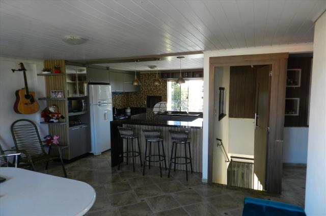 Casa à venda com 3 dormitórios em Conradinho, Guarapuava cod:928161 - Foto 15
