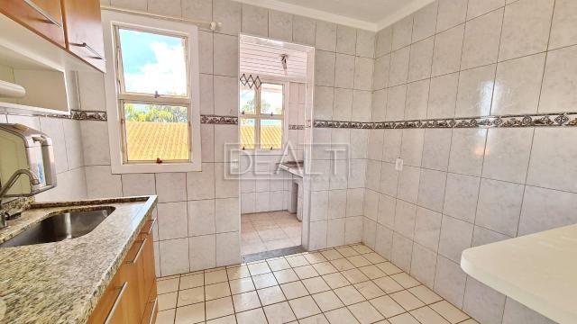 Apartamento com 2 dormitórios à venda, 46 m² por R$ 185.000,00 - Parque Villa Flores - Sum - Foto 6
