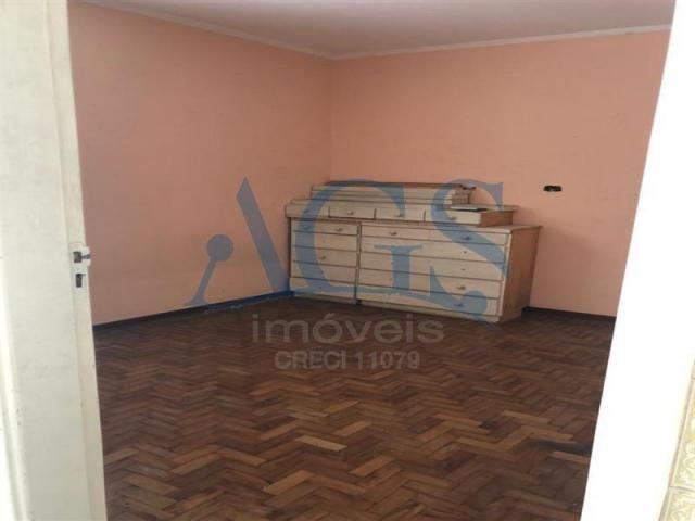 Casa para alugar com 4 dormitórios em Tatuape, São paulo cod:12397 - Foto 7