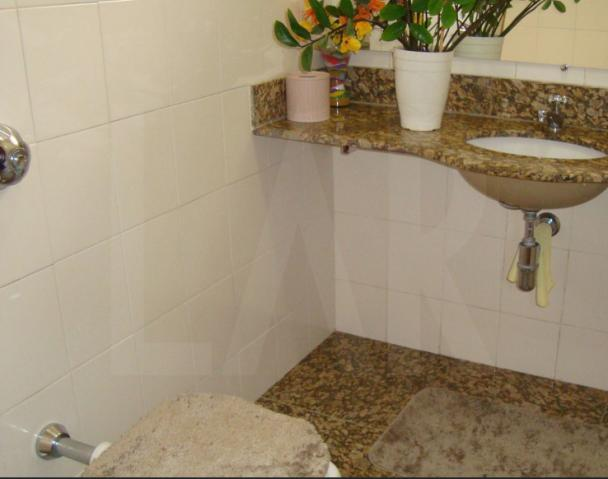 Casa à venda, 5 quartos, 1 suíte, 4 vagas, Castelo - Belo Horizonte/MG - Foto 13