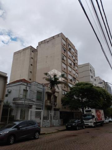 Apartamento à venda com 1 dormitórios em Cidade baixa, Porto alegre cod:9932132 - Foto 13