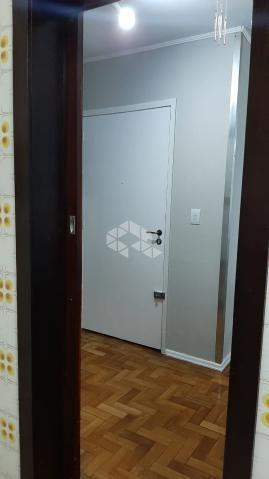 Apartamento à venda com 2 dormitórios em São sebastião, Porto alegre cod:9934112 - Foto 5
