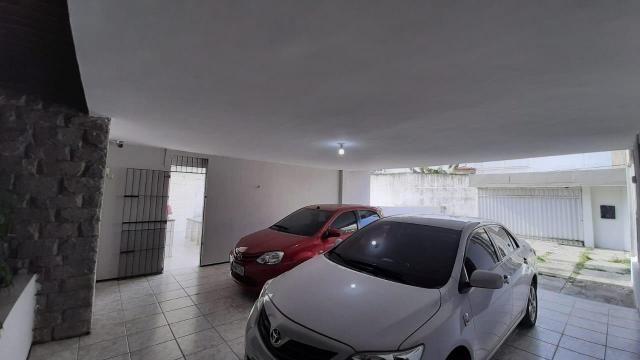Casa Duplex no Bairro Guararapes - Foto 7