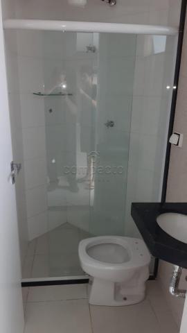 Casa de condomínio para alugar com 4 dormitórios cod:L13993 - Foto 19