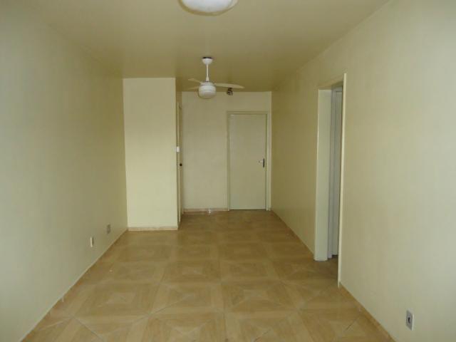 Apartamento para aluguel, 2 quartos, 1 vaga, Bangu - Rio de Janeiro/RJ - Foto 6