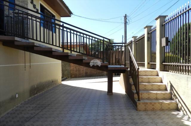Casa à venda com 3 dormitórios em Conradinho, Guarapuava cod:928161 - Foto 5