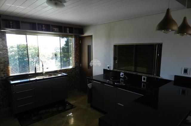 Casa à venda com 3 dormitórios em Conradinho, Guarapuava cod:928161 - Foto 10